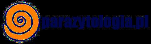 Współpraca z Dr Andrzejem Połozowskim